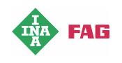 INA/FAG
